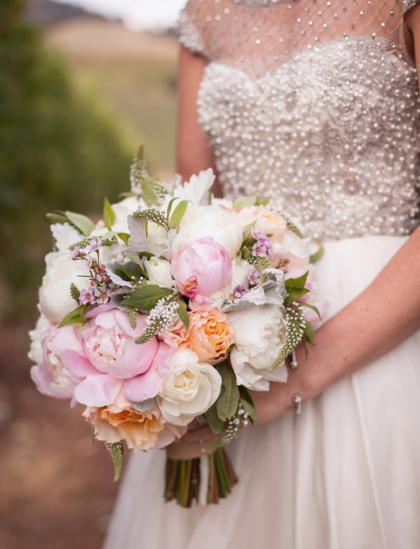 Lavender floral country garden wedding flowers sonoma and napa lavender floral country garden wedding flowers sonoma and napa wedding florist junglespirit Images