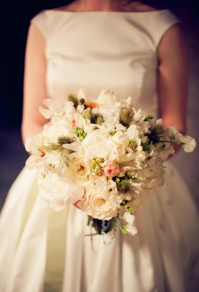 Lavender floral country garden wedding flowers sonoma and napa lavender floral country garden wedding flowers sonoma and napa wedding florist junglespirit Choice Image
